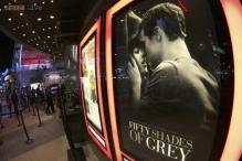 'Fifty Shades of Grey' goes global, but film too hot for some countries