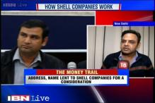 AAP funding row: How shell companies work, explains Financial Journalist
