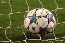 Pune FC beat Royal Wahingdoh 1-0, go to top of I-League table