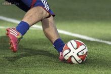 Spanish clubs Espanyol, Osasuna deny match-fixing reports