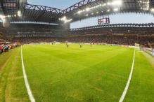La Liga: Perez helps Deportivo La Coruna beat Eibar 2-0