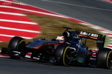 Force India finally confirm new car plans