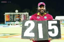 World Cup: Chris Gayle must thank Jalandhar for historic double