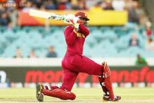 Watch: The Gayle mayhem in Canberra, ICC World Cup, Day 11 highlights