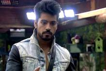 Gautam Gulati: I won 'Bigg Boss 8' because I stayed away from politics
