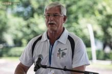World Cup: Richard Hadlee says Australia favourites against New Zealand