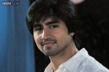 Harshad Chopra: I'm a complete Salman Khan fan; would wait for his movies and music cassettes as a child