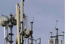 India targets 10 billion dollar telecom exports in five years