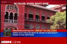 Madras High Court bans beauty contests in schools and colleges in Tamil Nadu