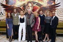 Lionsgate plans to make more prequels and sequels of the 'Hunger Games' franchise