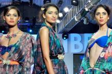 Goa deputy CM Francis D'Souza inaugurates India Beach Fashion Week