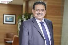 Budget 2015: Muthoot Group chairman expects measures for reinstating gold loan under priority sector