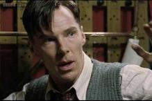 Benedict Cumberbatch, Meryl Streep and other nominees to present at Oscars