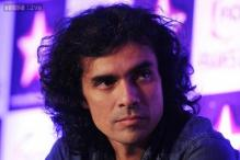 Imtiaz Ali: Indian cinema is instrumental in shaping the sense of morality that exists in the society