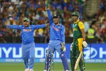 Never in my wildest dream I thought of such big win: Sunil Gavaskar