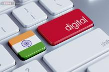 Budget 2015 an opportunity towards achieving digital empowerment