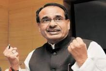 Madhya Pradesh CM Shivraj Singh Chouhan seeks NABARD's help in its irrigation projects