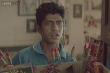 The India vs South Africa firecrackers ad for the cricket world cup is as brilliant as the previous one