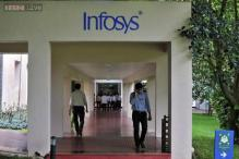 TCS, Infosys, Wipro eye robotics, driverless cars for next round of growth