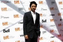 Irrfan Khan to share screen space with Tom Hanks, Felicity Jones in 'Inferno'