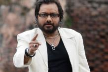 Music composer Ismail Darbar, son Zaid arrested for assaulting assistant director Prashimit Chaudhary