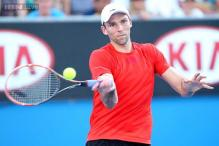 Ivo Karlovic becomes oldest ATP winner since 1989