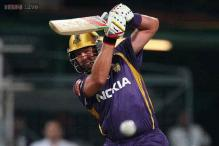 Jacques Kallis found KC Cariappa talented enough to be picked: KKR CEO