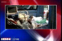 Status check: Is RML hospital ready to tackle Swine flu?