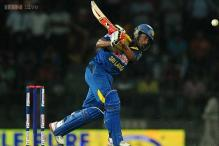 Sri Lanka, Bangladesh suffer World Cup injuries
