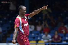 West Indies upbeat over Kemar Roach, Darren Bravo return