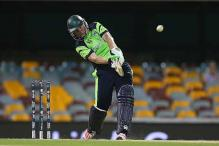 World Cup 2015: Ireland vs UAE, Match 16, Pool B