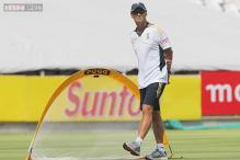 'Gary Kirsten's presence in SA camp won't make much difference'