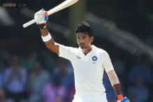 As it happened: Ranji Trophy 2014-15, quarter-finals