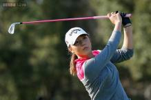 Teenager Lydia Ko breaks Tiger Woods' record to become youngest world No. 1 golfer