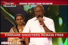 Over 50 RTI activists attacked in Maharashtra