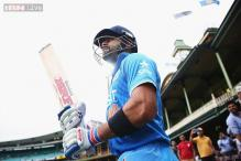 Virat Kohli already a ODI batting legend: Vivian Richards