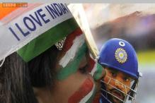 Images: From Ghaziabad to Melbourne, fans rejoice in India's win over South Africa