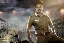 Sivakarthikeyan: Wearing the khaki uniform was an emotional moment for me; brought back memories of my father