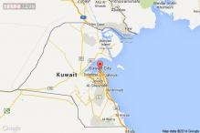 Kuwait jails opposition leader for insulting the Gulf state's ruler