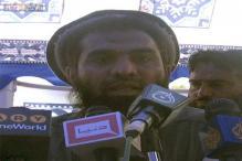 Pak court adjourns hearing on Zakiur Rehman Lakhvi's plea against detention