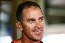 Justin Langer will be next coach of Australia: Darren Lehmann