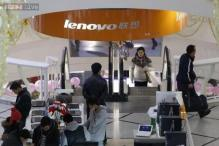 Lenovo to offer free McAfee LiveSafe security software to users whose laptops were shipped with Superfish