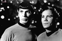 RIP Leonard Nimoy: The world is saddened by the demise of their favourite human-vulcan