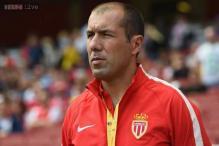 Underestimate Monaco at your peril, says Leonardo Jardim