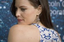 Actress Liv Tyler gives birth to her second son