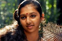 Actress Lakshmi Menon plans to quit acting; not happy with the kind of roles offered