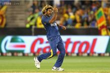 Cricket World Cup: Lasith Malinga gamble starting to pay dividends for Sri Lanka