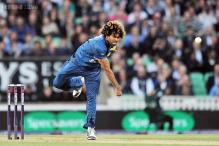 Lasith Malinga best death bowler, say England batsmen