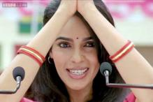 Never been a part of any group or camp and I'm happy being who I am: Mallika Sherawat