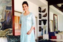 Movies are my lifeline, cannot think of going away from the film industry: Manisha Koirala